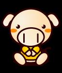 animal_suwaru_c_01